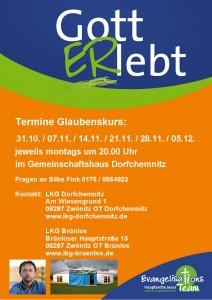 flyer_a6_nacharbeit